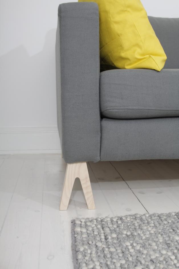 ikea m bel versch nern kooye. Black Bedroom Furniture Sets. Home Design Ideas