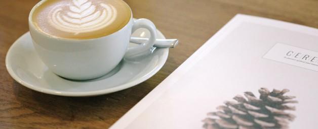 coffeeandmag