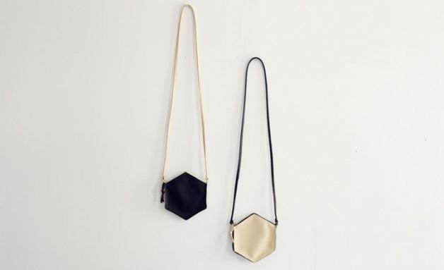 hero_Bi-Coastalbag-product-6