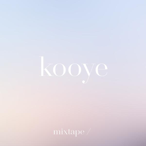 kooye-mixtape-4