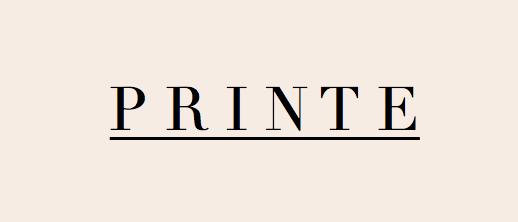printeheader