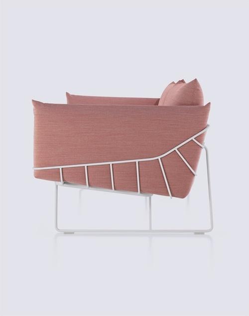 ecken sind berall schmuck von janka juhos und ein herman. Black Bedroom Furniture Sets. Home Design Ideas