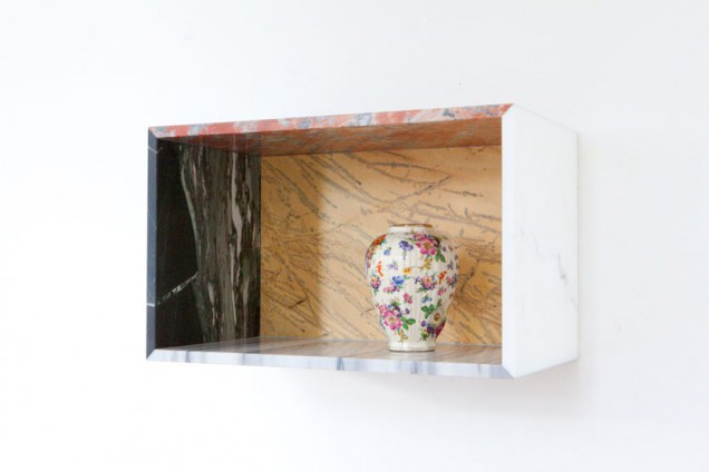 marmle-box_31