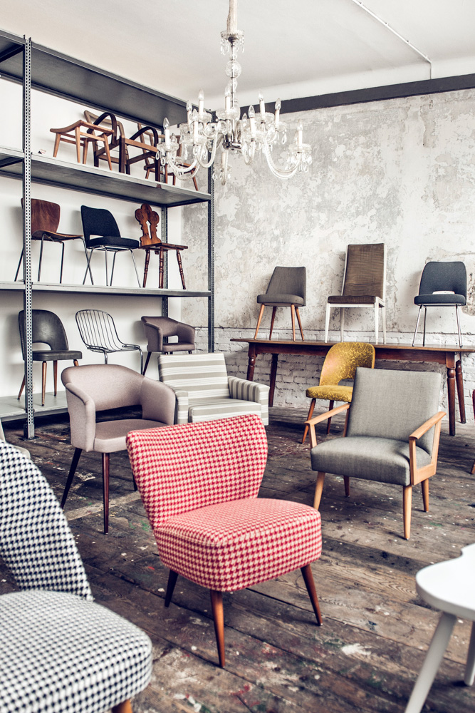das handwerk als leidenschaft martina sperl macht 39 ewig. Black Bedroom Furniture Sets. Home Design Ideas