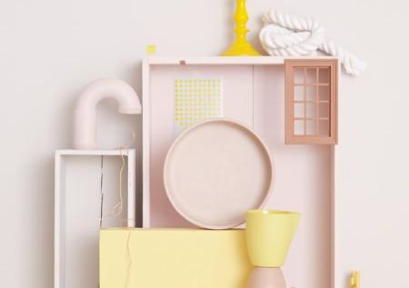 interior stylist Archive — Kooye