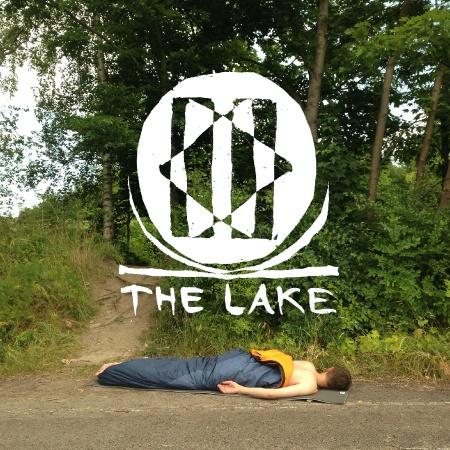 Das neue Radio aus Kopenhagen: The Lake