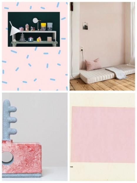 Pipi-Pink.