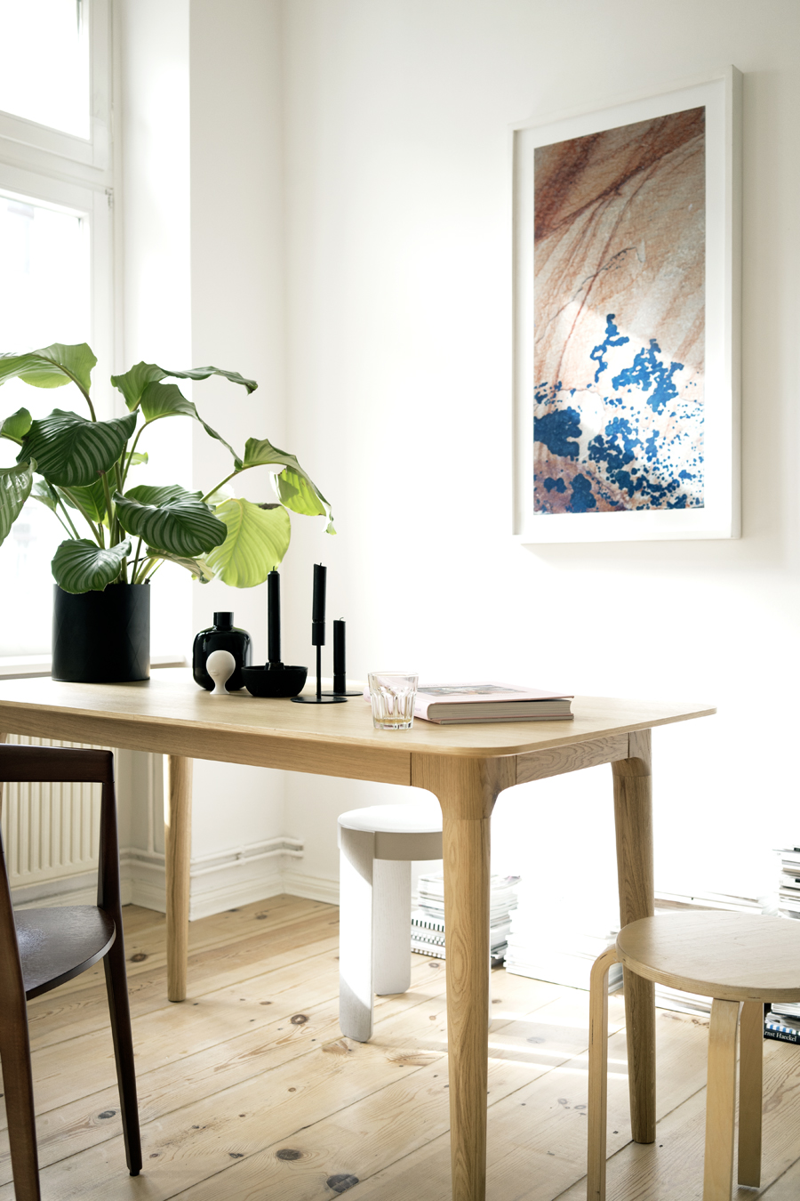 tylko neues m bel label zum selbermachen kooye. Black Bedroom Furniture Sets. Home Design Ideas
