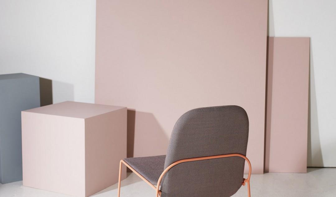 Structure U2013 Bestes Norwegisches Design In Serie